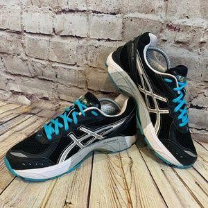 Asics Gel GT-2160 So Lyte Womens Running Shoes 8